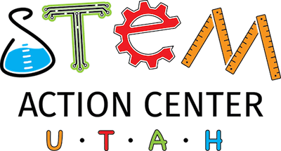 utah-stem-action-center